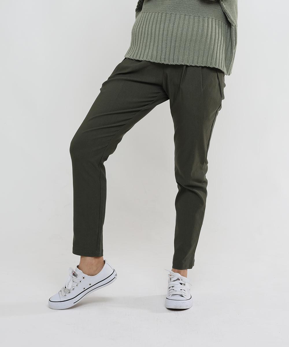 aimoha のパンツ・ズボン/パンツ・ズボン全般|KHAKI