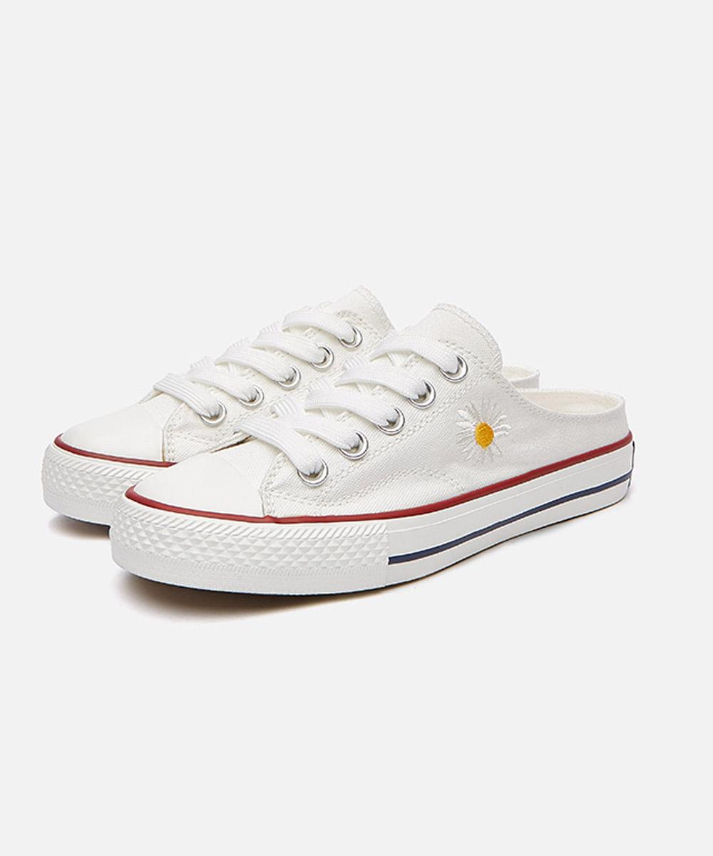 aimoha のシューズ・靴/スニーカー WHITE