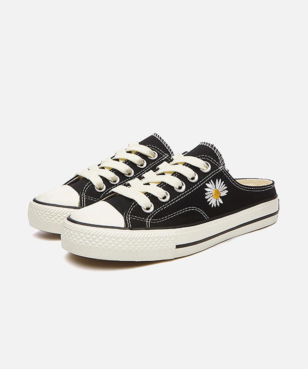 aimoha のシューズ・靴/スニーカー BLACK