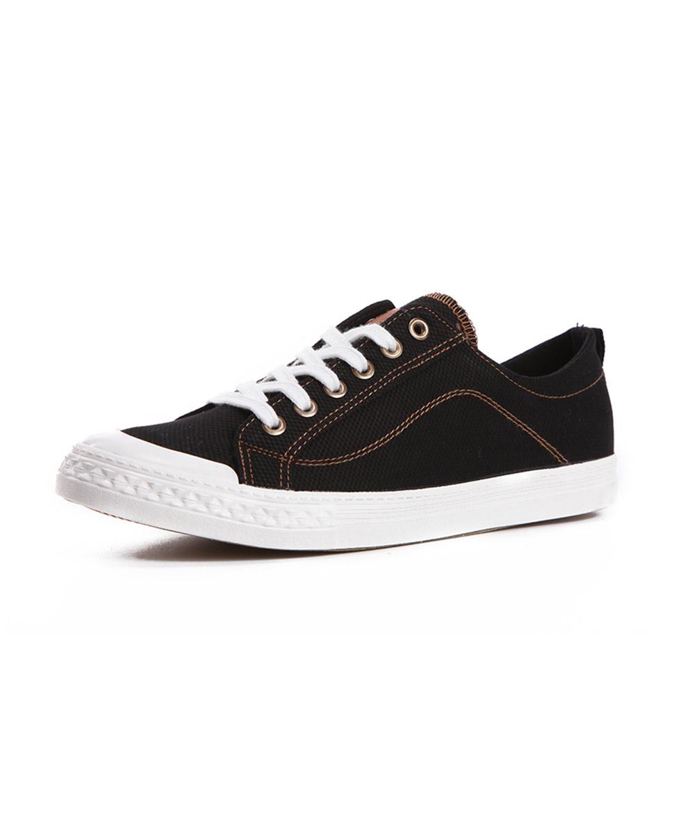 aimoha のシューズ・靴/スニーカー|BLACK