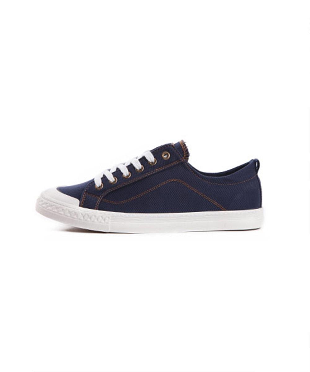 aimoha のシューズ・靴/スニーカー|NAVY