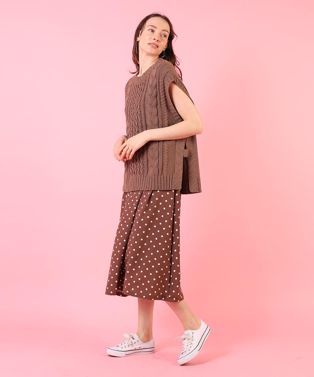 aimoha のトップス/ニット・セーター|MOCHA