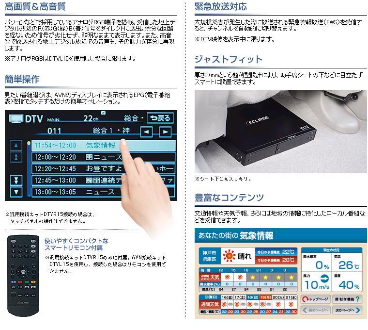PARTS-QUICK Brand DDR4 PC4-17000 2133MHz Non-ECC DIMM RAM Super X10SDV-TP8F 16GB Memory for Supermicro SuperServer 5018D-FN8T