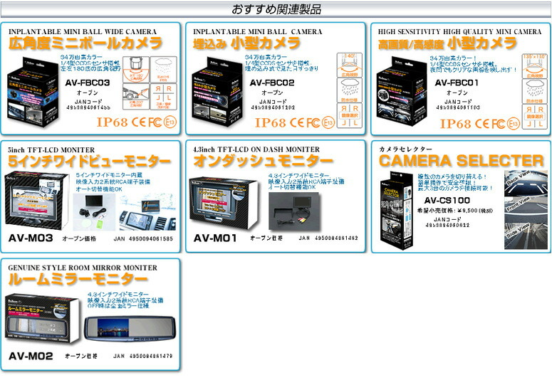 avm02-link02.jpg