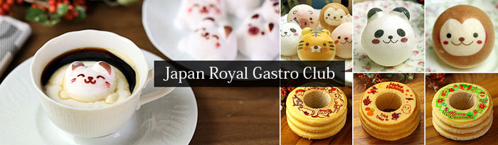 Top royalgastro