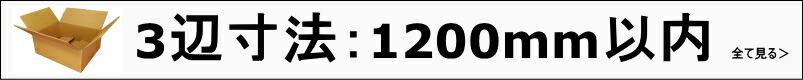 3辺合計:101〜120cm