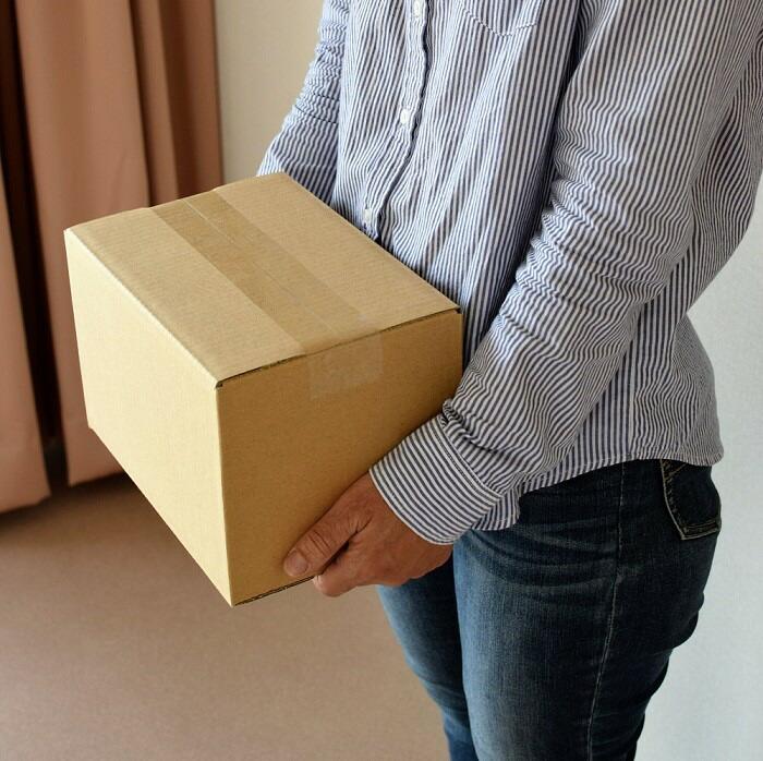 段ボール箱 60サイズ