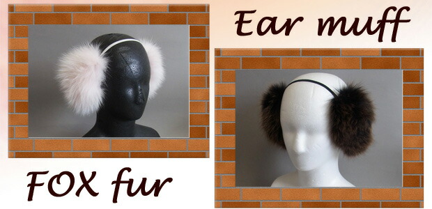 fox-earmuff