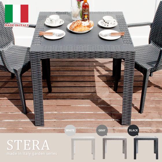 fub-stela-table-80-bk