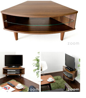 Large Tv Stand Rack Need It Requires A Relatively Small Just Good Size Of 32 Inches Or Less Make