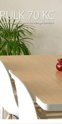 air-rhizome  라쿠텐 일본: 컴팩트한 크기 조리대 완제품 주방 ...