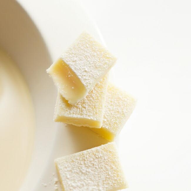 ロイズ 生チョコレート ホワイト ROYCE スイーツ お菓子 チョコレート