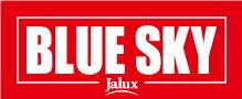 BLUE SKY オンラインショップ