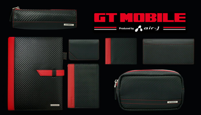 GT-MOBILE雑貨・グッズ類