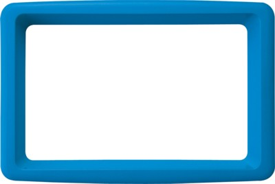 業務用、一般家庭用、各レジャー・イベント施設用に利用できる分別リサイクルボックスの青