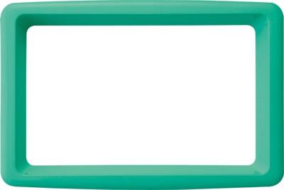 業務用、一般家庭用、各レジャー・イベント施設用に利用できる分別リサイクルボックスの緑