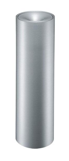 業務用スタンド灰皿スモーキングYS-2000