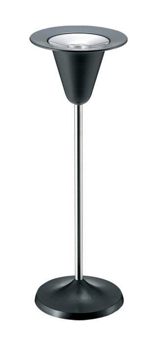 業務用スタンド灰皿スモーキングYS-310