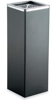 角型灰皿GPX-28B