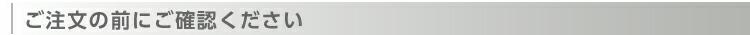 オリジナル 文章 170枚 はがき 印刷 私製はがき 切手 用紙 デザイン ベーシック モダン 送料無料 喪中はがき 寒中見舞い 喪中ハガキ印刷 喪中 印刷済み 喪中ハガキ ハガキ 葉書 プリンター インクジェット 宛名 宛名印刷 例文 文章 テンプレート 年賀欠礼 年賀状