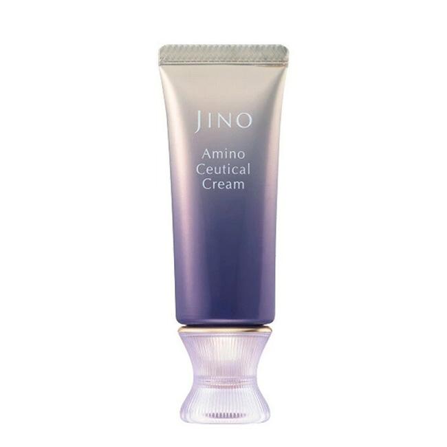 「JINO」 アミノシューティカル クリーム 20g