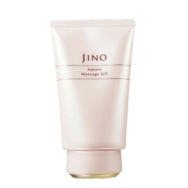 「JINO」 アミノマッサージジェル 90g