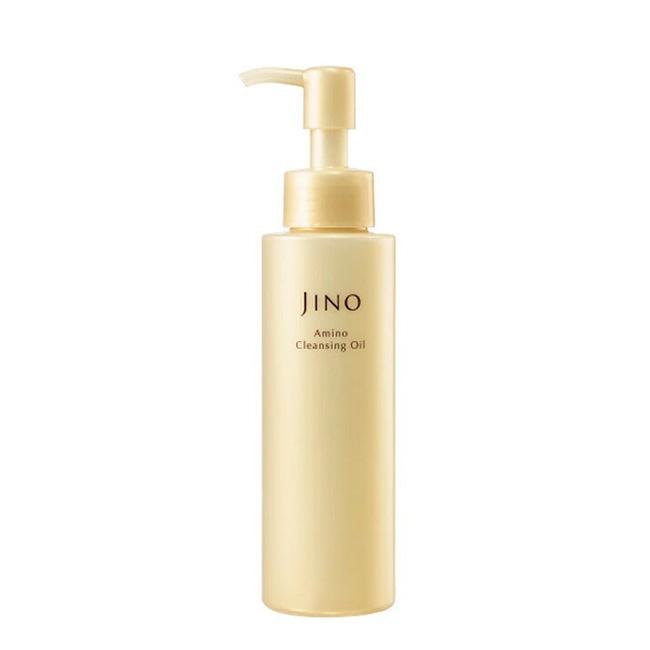 「JINO」 アミノクレンジングオイル 120ml
