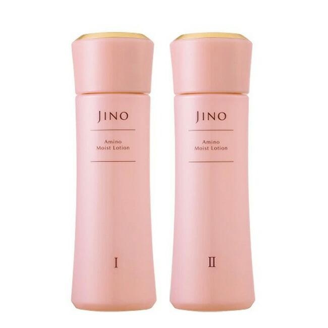 「JINO」 アミノ モイスト ローション 160ml