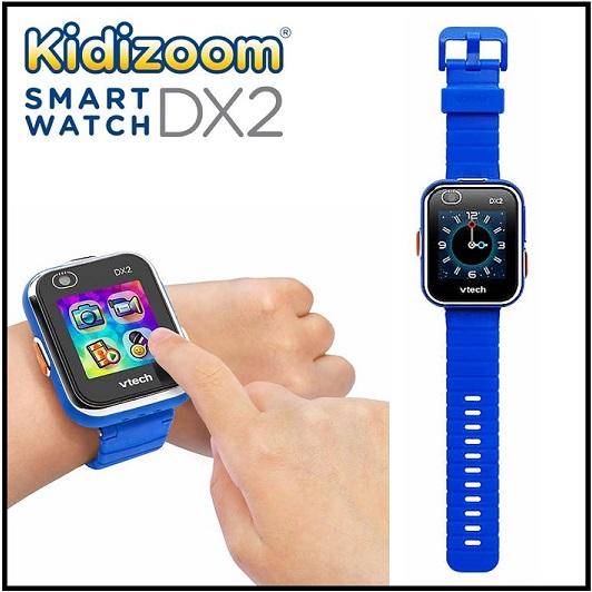 KidizoomスマートウォッチDx2を、 VTech electricom.com.co