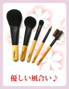 桜軸 HCBシリーズ