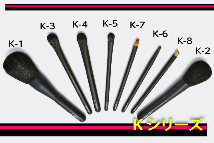 Kシリーズ