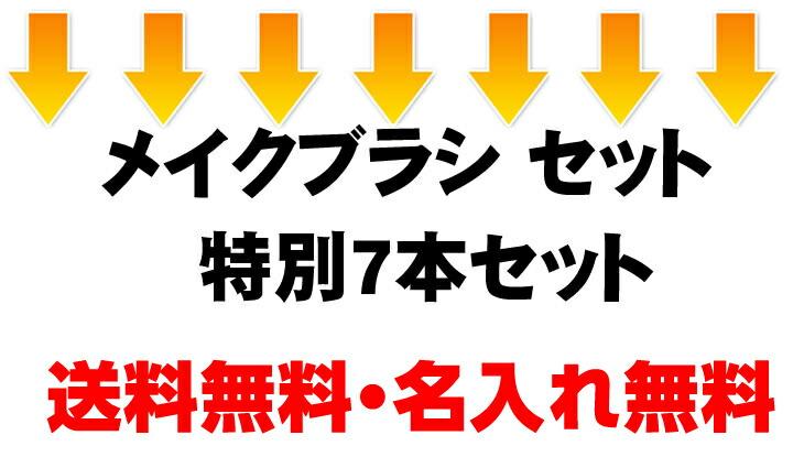 to-1-5n.jpg