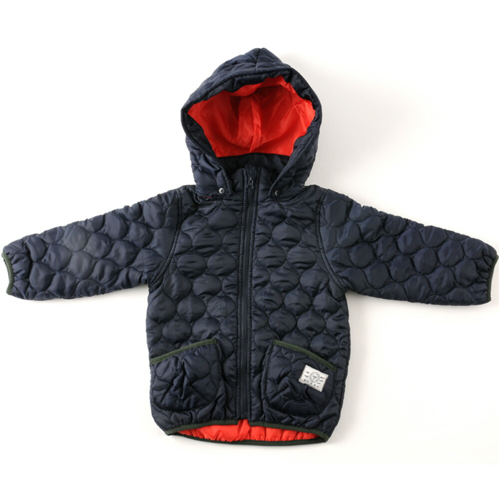 Is Polyester Warm.Stylish Warm Polyester Going To Kindergarten Attending School 110cm Light In The Fall And Winter That Children S Clothes Coat Jacket Dark Blue Navy