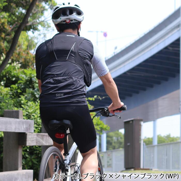 熱中症対策グッズ 冷却ベスト アイスハーネス スポーツ 自転車