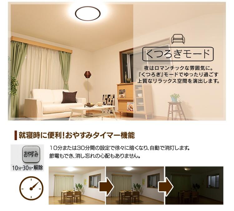 【IFTTT】Google home で IoT Part.1【Hue】 YouTube動画>4本 ->画像>37枚
