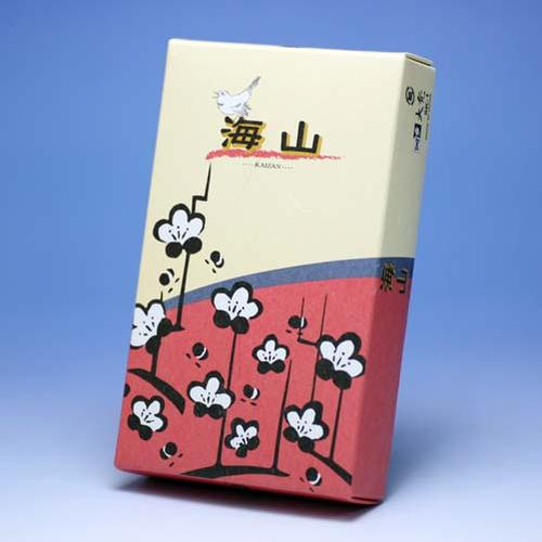 Akari To Kaori Honpo Candles And Incenses Shop Product