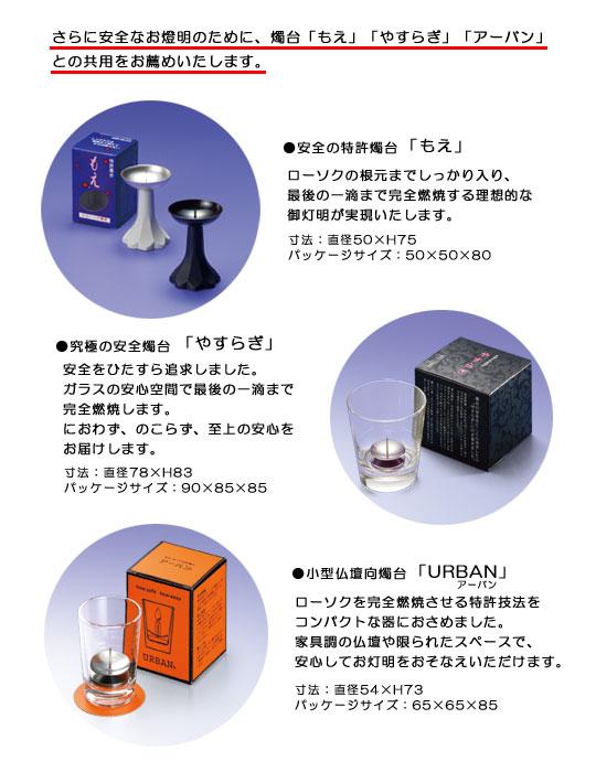 商品説明2