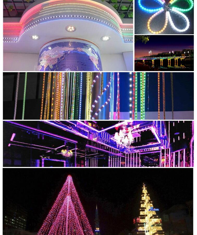 akashihonpo  라쿠텐 일본: 12 V 5 M 300 SMD 5미터 300련고휘도 5 M LED ...