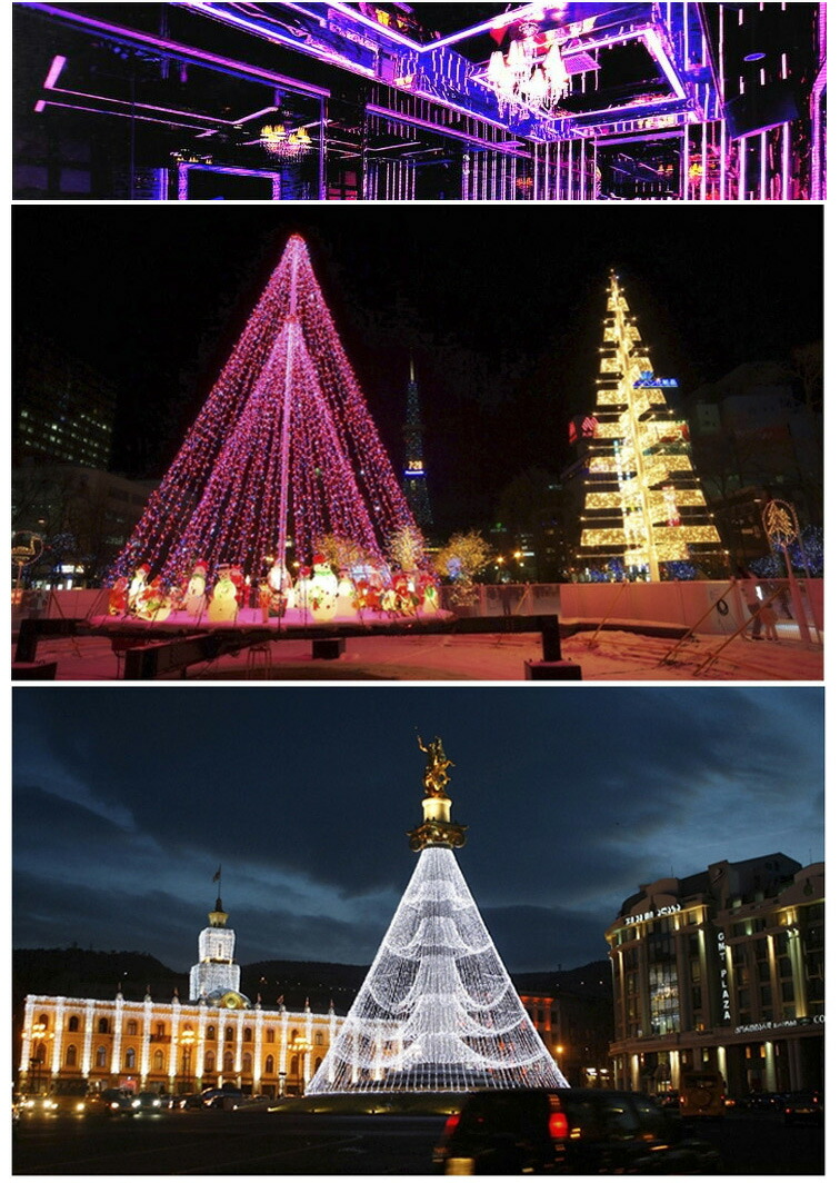 akashihonpo  라쿠텐 일본: LED 테이프 라이트 12 V초고휘도 16색RGB LED ...