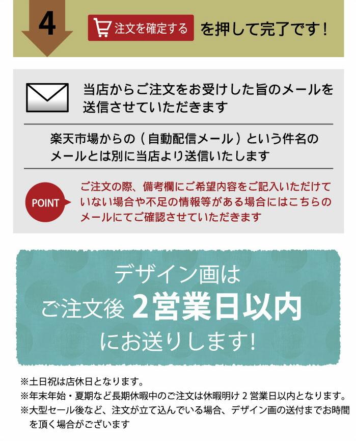 デザインサンプル購入手順-03