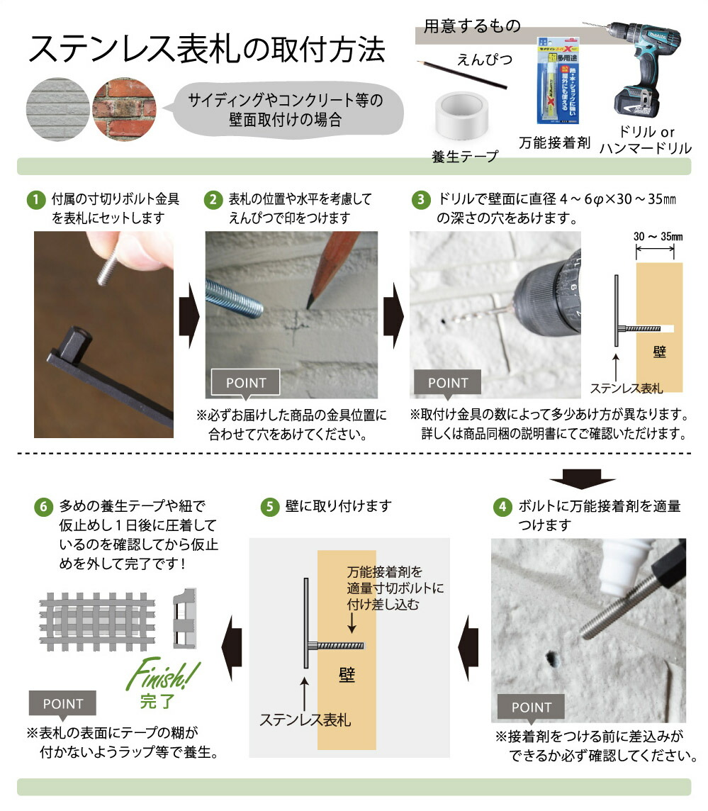 lcs取付け