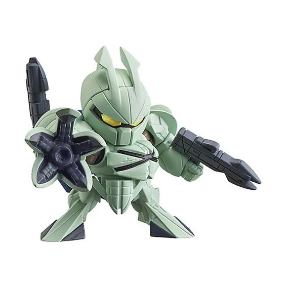 ガシャポン戦士NEXT 24
