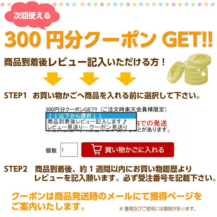 レビューを書いて100円割引、アクリル板、アクリルケース、コレクションケース