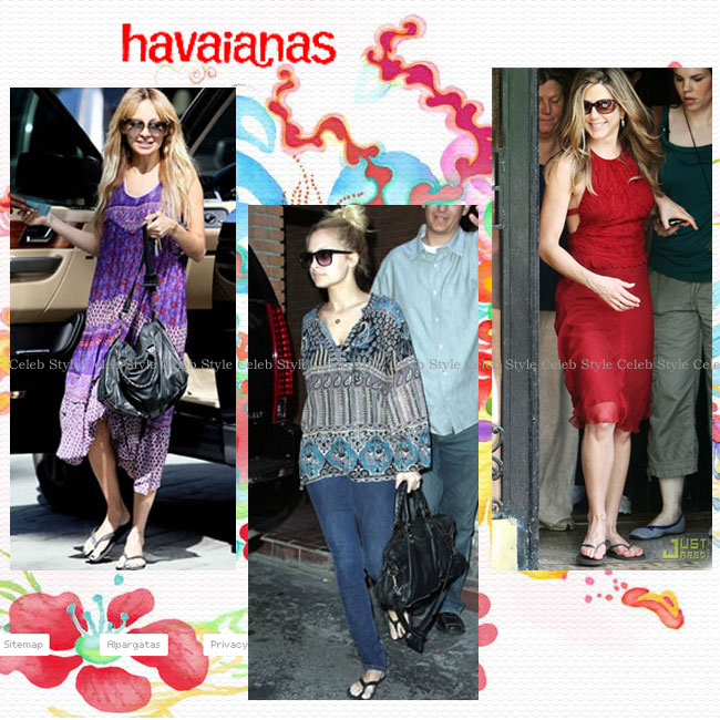 52eee1f42 ... and use a beach sandal of havaianas habitually for a feeling. Because I  was distributed in the meeting place of Academy Award