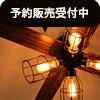 シーリングライト シーリングファン 天井照明