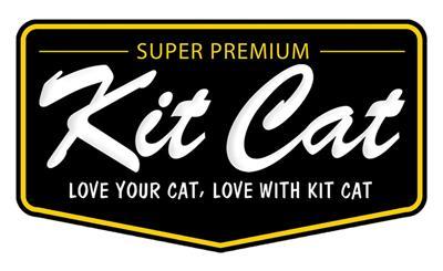 キットキャット Kit Cat