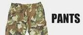 【PANTS】