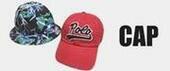 【CAP】