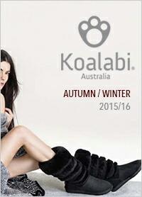 Koalabi Australia