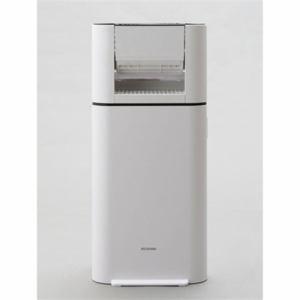【納期約4週間】アイリスオーヤマ DDC-50 サーキュレーター衣類乾燥除湿機 DDC50